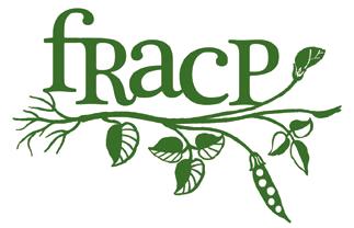 Fédération romande de l'agriculture contractuelle de proximité (FRACP)