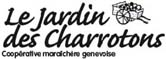 Le Jardin des Charrotons
